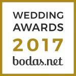 premio maquilladora de novia 2017
